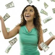 cash flow, business financing