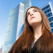 Latinas leaving corporate America, startups, small business, launching a business