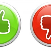 Social media sales strategies