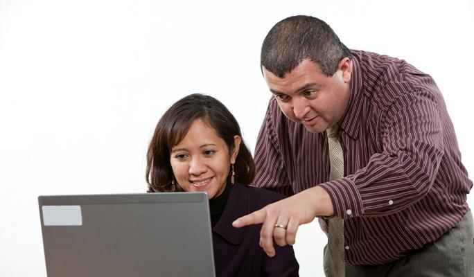 money habits family email list