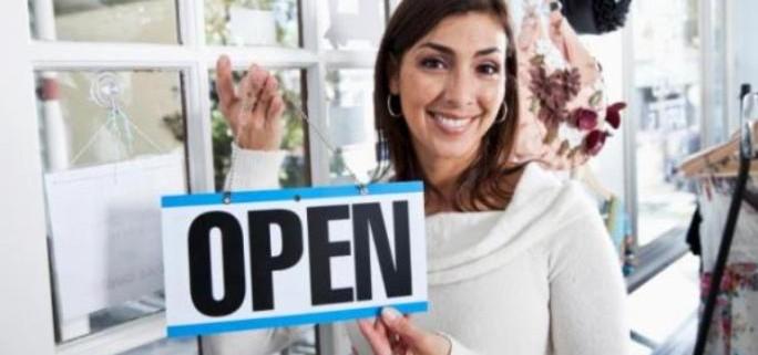 immigrant entrepreneur