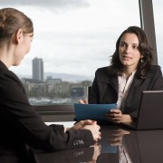 Succesful Interview skills