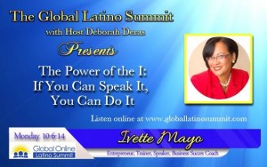 Global Latino Summit_speakers4