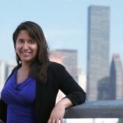 Juliana Marulanda, founder MarulaNY