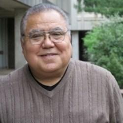 Robert Montemayor