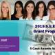 Women Center for Entrepreneurship cover