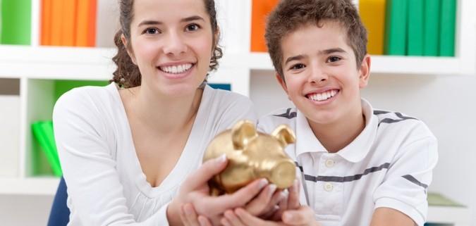savings 401K plan