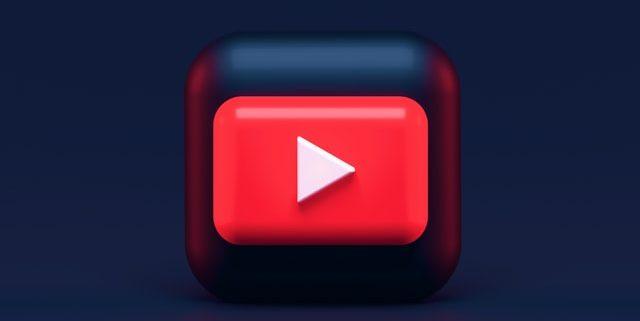 YouTube, visual branding