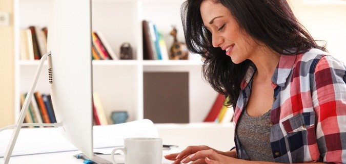 Are you blogging for money or as a hobby? Let us know how we can help!