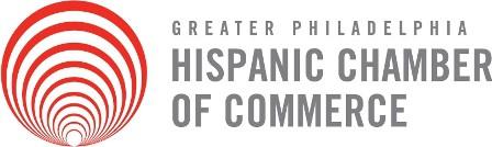 GPHCC Logo