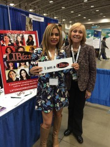 Ligia Share and Susana G Baumann