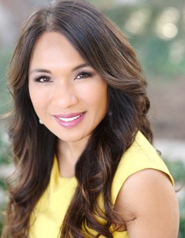 Dr Melinda Silva, MD, Board Certified physician in Family Medicine and Functional and Regenerative Medicine Fellow.