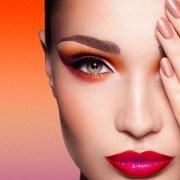 Latina Media Hair, Beauty & Wellness Expo