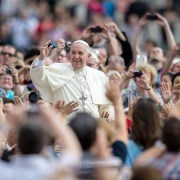 Pope-Francis-Catholic-Church-of-England-and-Wales-CC