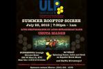 United Latinos Professional Network1