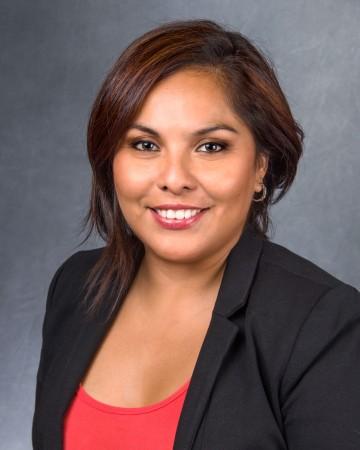 Jennifer Castaneda, LIBizus Hypnocoach for Empowered Women