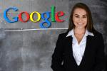 Google branding