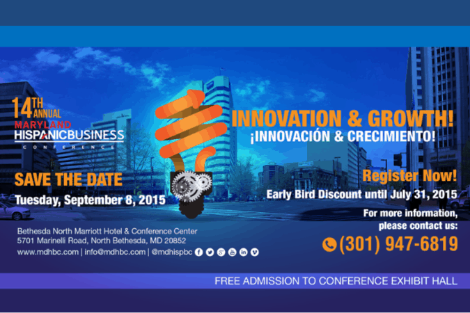HCCMC Conference and Business Expo1