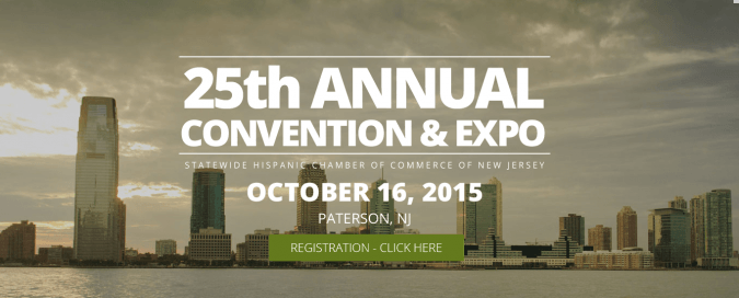 SHCCNJ_2015convention_banner