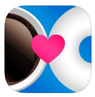 Coffee meets bagel app