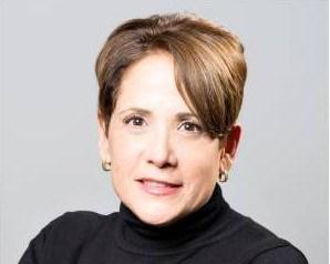 Cynthia Rivera Weissblum social philanthropy