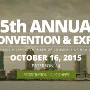SHCCNJ_2015 convention_feature