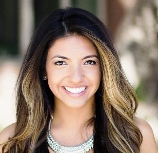 Joanna Renteria profile pic