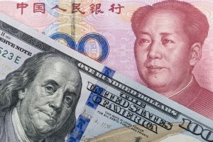 Dollars and RMB(Currency)