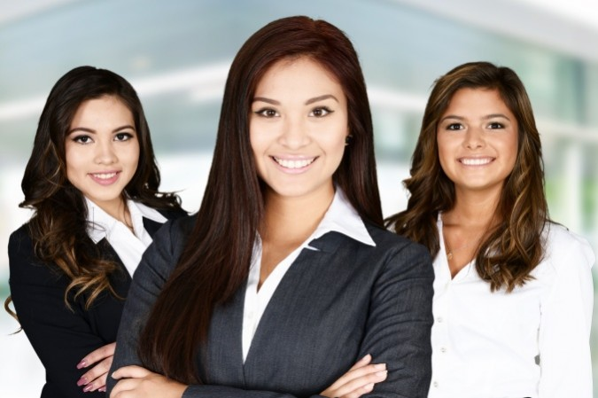 minority certification women-owned businesses