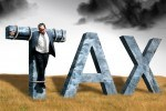 tax season file jointly
