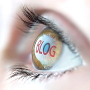 blogging, blog social media submission guidelines