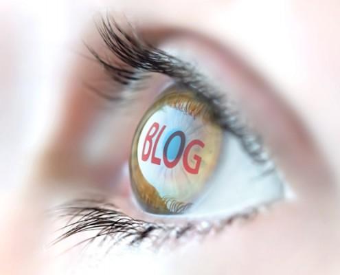 blogging, blog social media