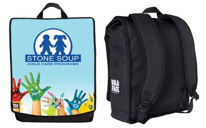 BoldFace nonprofits images corporate social responsibility