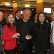 Luis Moreno Latino Chamber of Commerce of Minnesota Latino talent