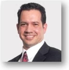 Luis Moreno contributor Latino talent