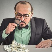 corporate social responsibility investors