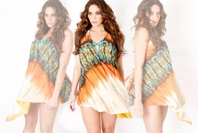 Adriana Pavon fashion designer 2