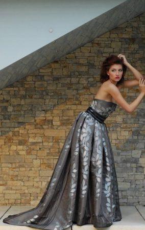 Adriana Pavon fashion designer