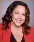 Rose Elena Sauceda NLBWA- LA President 2015-16