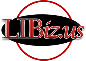 LatinasinBusiness.us logo