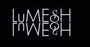 lumesh-lip-gloss-logo