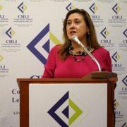 Mary Ann Gomez Orta