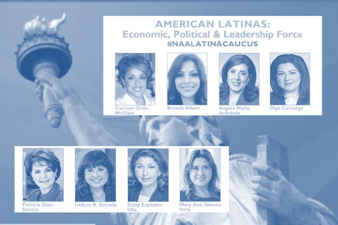 new-american-latinas-caucus2016