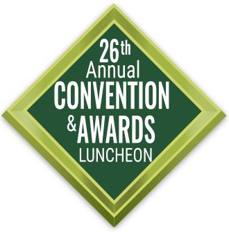 Chamber's Annual Convention