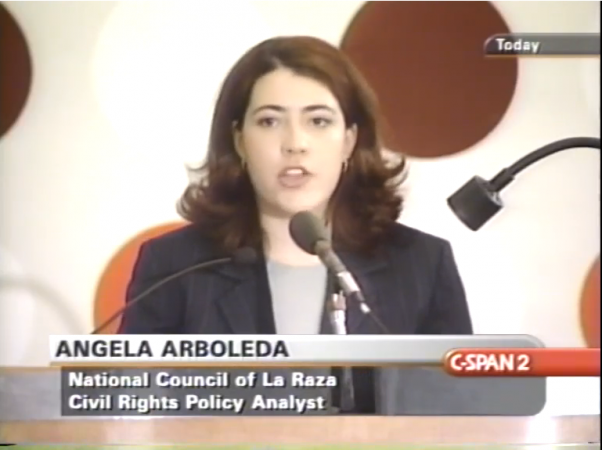 angela-arboleda-youth-and-crime-cspan