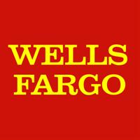 2000px-wells_fargo_bank_svg