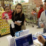 Affordable Care Act enrollment