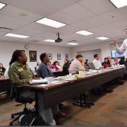 HETP classes Hispanic entrepreneurs offered by SHCCNJ