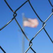 Changes in immigration policies_feature