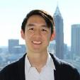 Jeff Zhou social mission